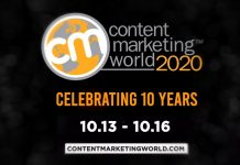 CMWorld-2020-Content-Marketing-World-Conference-amp-Expo