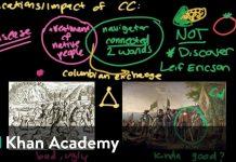 Christopher-Columbus-part-2