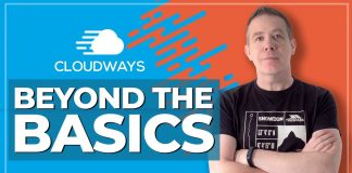 Cloudways-Tutorial-Beyond-The-Basics-Backups-Clone-Site-SSL-amp-More