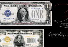 Commodity-money-vs.-Fiat-money-Financial-sector-AP-Macroeconomics-Khan-Academy