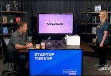 E1009-StartupTuneup-w6-Startmate-co39s-AR-presentations-experiential-marketing-e-sports-amp-more