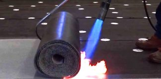 FIRE-TOOLS-AND-INGENIOUS-INVENTIONS-THAT-DO-COOL-THINGS