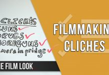Filmmaking-Cliches-Should-You-Avoid-Them-The-Film-Look