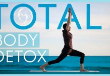 Glowing-Yoga-Body-Workout-30-min-Total-Detox