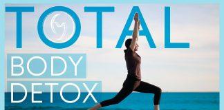 Glowing-Yoga-Body-Workout-30-min-Total-Detox