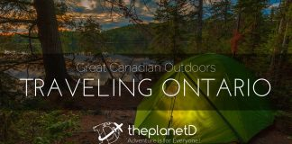 Great-Canadian-Outdoors-Ontario-Travel