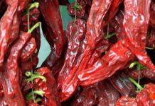 How-Does-Hot-Pepper-Make-You-Feel-the-Burn