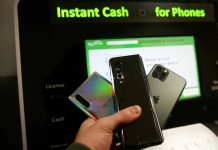How-Much-Will-Eco-Atm-Machine-Give-Me-for-Samsung-Galaxy-Fold-vs-iPhone-11-Pro-vs-Note-10