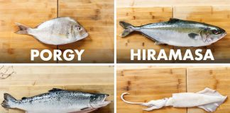 How-To-Fillet-Every-Fish-Epicurious