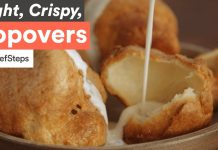 How-To-Make-Light-Crazy-Crisp-Popovers