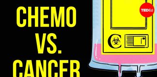 How-does-chemotherapy-work-Hyunsoo-Joshua-No