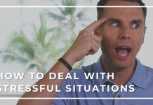 How-to-Deal-with-Stressful-Situations
