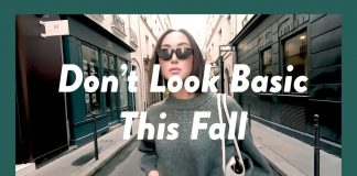 How-to-Not-Look-Basic-Fall-Winter-Looks