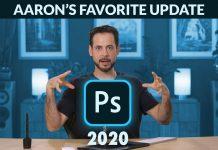 How-to-Use-Split-Warp-Photoshop-2020