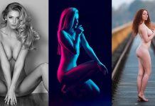 Implied-Nude-Portraiture-Competition-Judging-TOGLIFE