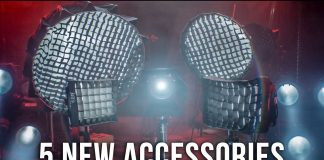 Introducing-Five-New-Light-Shaping-Accessories