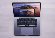 It39s-like-an-Apple-MacBook-Micro
