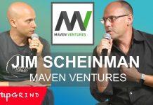 JIM-SCHEINMAN-MAVEN-VENTURES-STARTUP-GRIND-SILICON-VALLEY