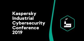 Kaspersky-Industrial-Cybersecurity-Conference-2019