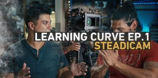 Learning-Curve-Ep.1-Operating-a-Steadicam-Cinematography-Tips