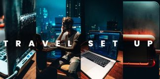 MUST-HAVE-GEARHACKS-FOR-TRAVEL-EDITORS
