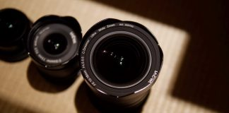 Makers-of-the-Coolest-Wide-Angle-Lens