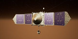Mars-Wind-Currents-Reveal-a-Surprising-Feature