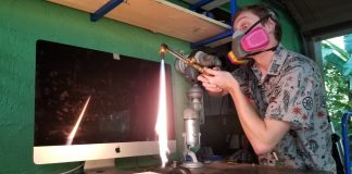 Melting-and-combining-19-elements-Does-it-make-a-Super-Alloy