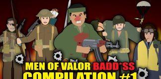 Men-of-Valor-Compilation-Series-1