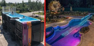 Most-Amazing-Swimming-Pools-Ever-Craziest-Pool-Designs