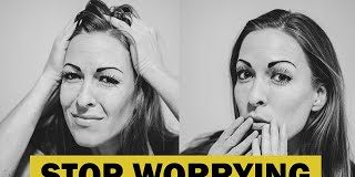 My-Favorite-Way-to-Stop-Anxiety-Stress-amp-Worry-Great-for-Guided-Meditation