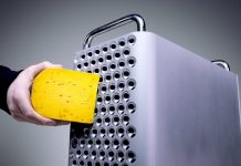 My-New-Cheese-Grater