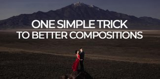 One-Simple-Trick-to-Better-Compositions-in-Your-Photography-Mastering-Your-Craft
