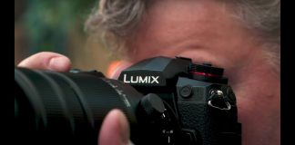 Panasonic-G9-Hands-on-Review-with-New-V2.0-Firmware