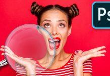 Photoshop-2020-Split-Warp-has-so-many-hidden-tools-In-depth-tutorial