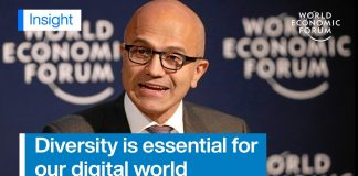 Satya-Nadella-We-must-strive-for-inclusion-in-the-digital-economy