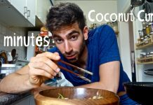 The-15-Minute-Dinner-Series-Veggie-Coconut-Curry