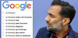 Therapist-answers-commonly-googled-questions-about-therapy