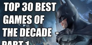 Top-30-BEST-Games-of-the-Decade-Part-1