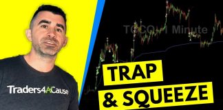Trading-Small-Cap-Momentum-while-Identifying-the-Traps-LIVE-ACTION