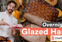 Transform-Any-Pork-Shoulder-Into-A-Mind-Blowing-Glazed-Ham—OVERNIGHT