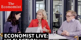 UK-Election-live-QampA-with-The-Economist