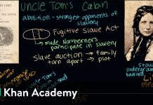 Uncle-Tom39s-Cabin-part-1