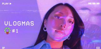 VLOGMAS-1-BTS-Jingleball-amp-Procrastinating
