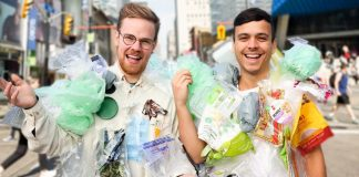 We-Wore-Every-Piece-Of-Plastic-We-Used-For-7-Days