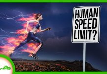 What39s-the-Fastest-Speed-a-Person-Could-Run