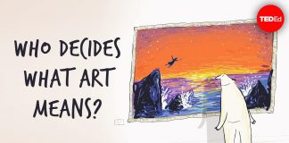 Who-decides-what-art-means-Hayley-Levitt