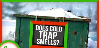 Why-Does-Everything-Stink-Less-in-Winter