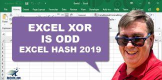 XOR-IS-ODD-in-Excel-Episode-2303