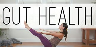 Yoga-For-Gut-Health-18-Min.-Yoga-Practice-Yoga-With-Adriene